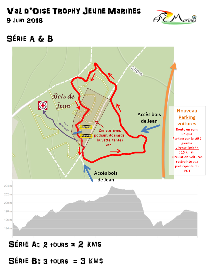 parcours AB-2018-v1.png