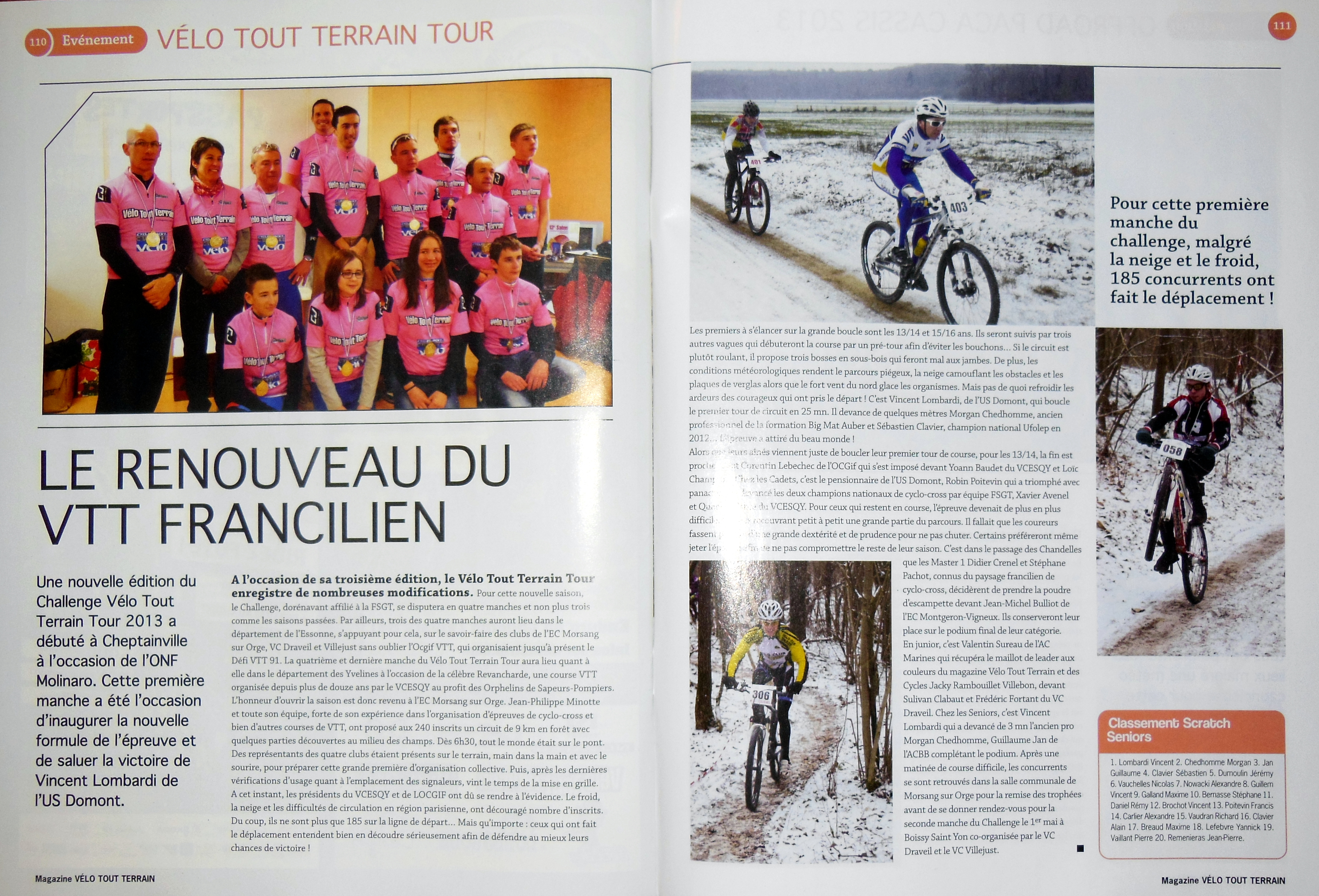 Article VTT tour_042013.jpg