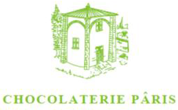 sponsor_ChocolaterieParis.png